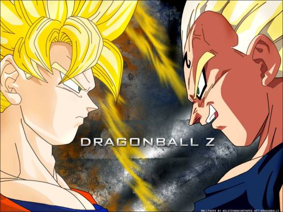 dragonball z wallpapers. dragonball z wallpaper.