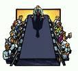 Reunións e charlas didáticas