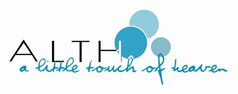 A Little Touch of Heaven Skincare Spa & Boutique