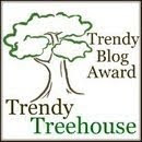 Trendy Award
