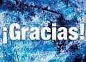 Premio Gracias