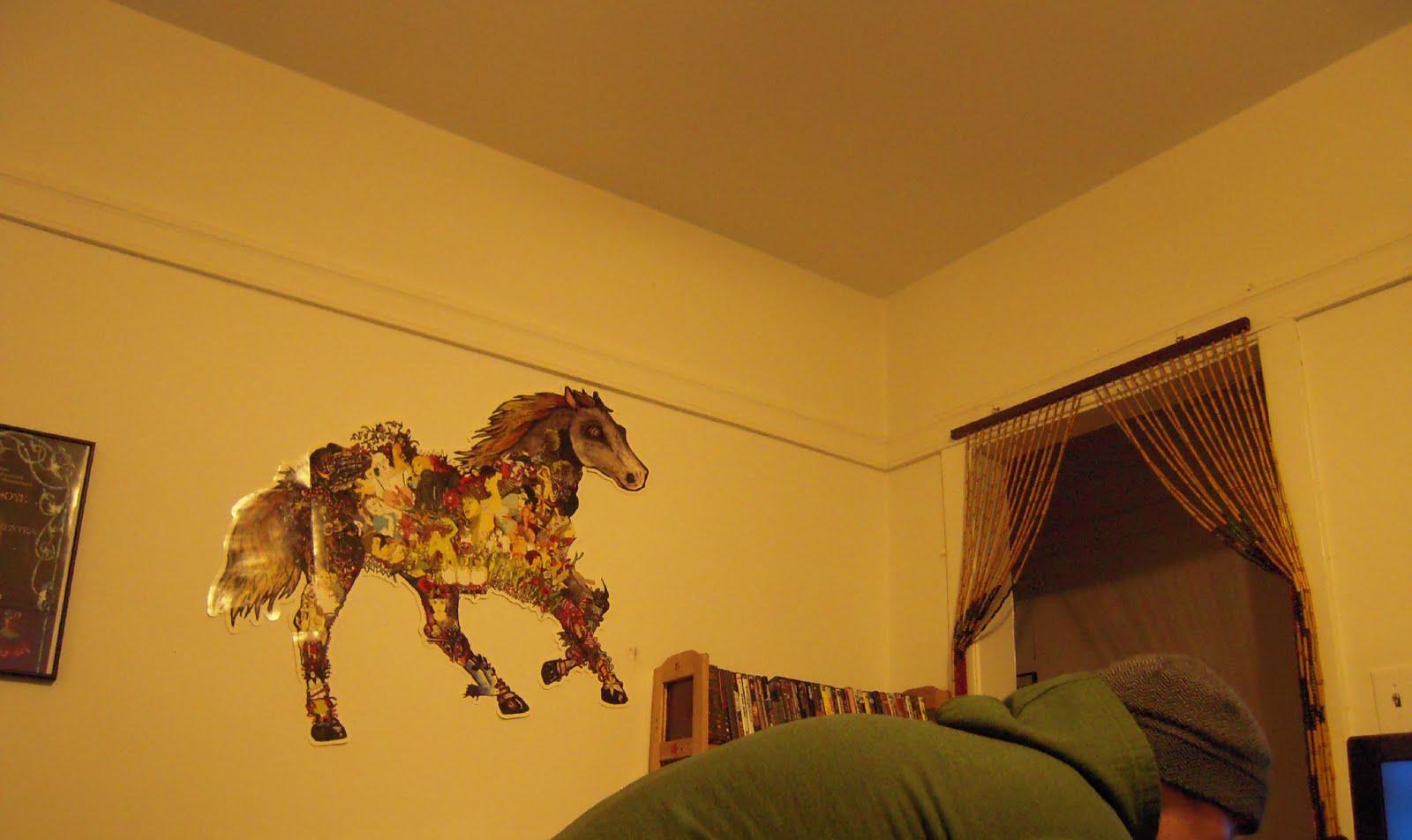 [Saturday+Night+Horse]