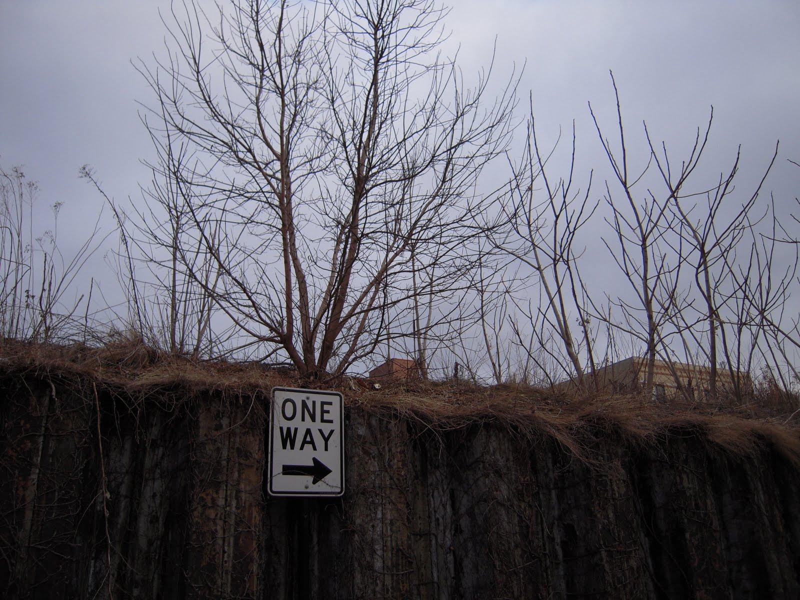 [No+way+out]