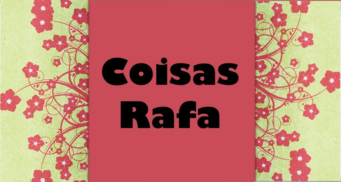 Coisas Rafa