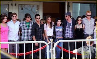 Kristen Stewart Friends on Eternally Yours  Nikki Reed And Kristen Are Still Friends
