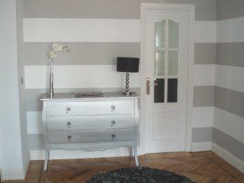 Aplicaciones de pintura jjp s c decoracion de interiores for Aplicacion decoracion interiores