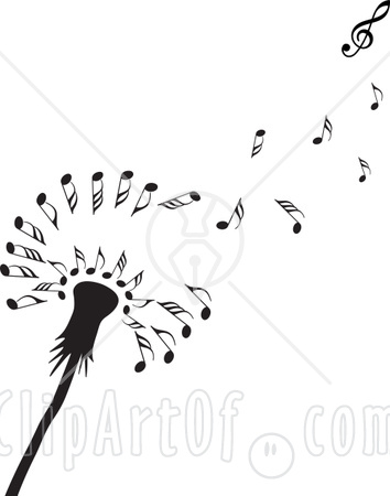 classical music clipart. musical clipart .