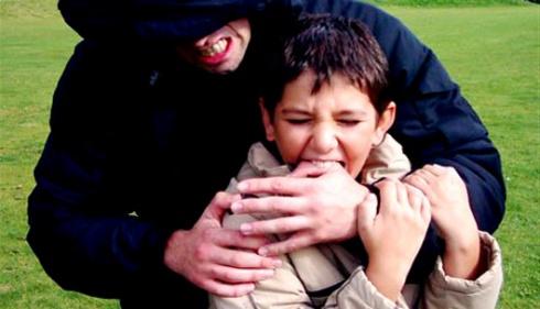 OPINI PUBLIK: Lebih Waspada, Penculik Anak Berkeliaran