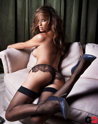 seksualnoe-foto-russkih-modeley
