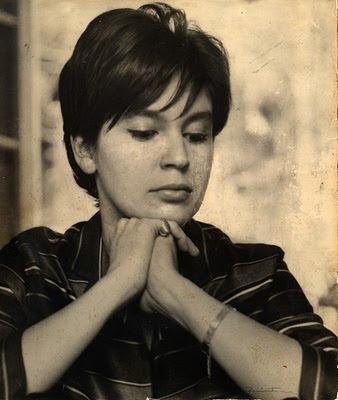 Paulita Silva Silva