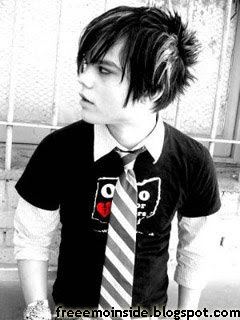 emo-boy.jpg