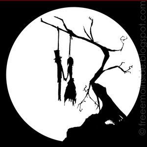 Feliz navidad 2012-2013 Emo-boy-girl-suicide
