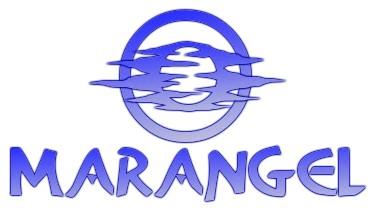 Marangel