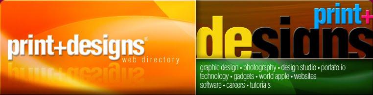 print+designs