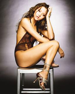 Fashion Models Directory, Portfolios, Glamour Model Pictures