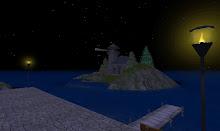 Isle of Aud
