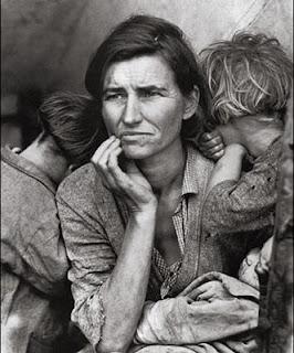 Estados unidos va a quebrar totalmente ...el dolar ya no vale nada - Página 10 Gran+depresion