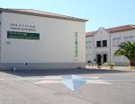 A nossa escola - Escola Mais amiga do Ambiente