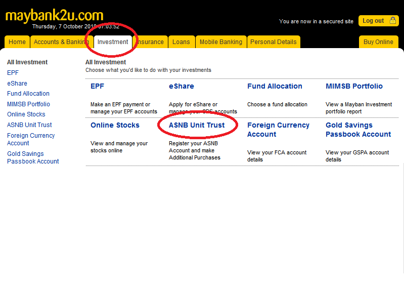 Ape Citer Plak Nie How To Transfer Money From Maybank2u To Asb Account