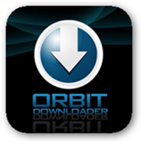 Orbit ( Download Manager )