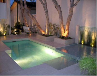 Tout pour la piscine construire piscine int rieure for Construire piscine interieure