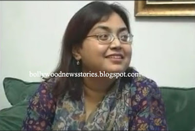 shoaib malik and ayesha siddiqui  Pictures of Ayesha Siddiqui,