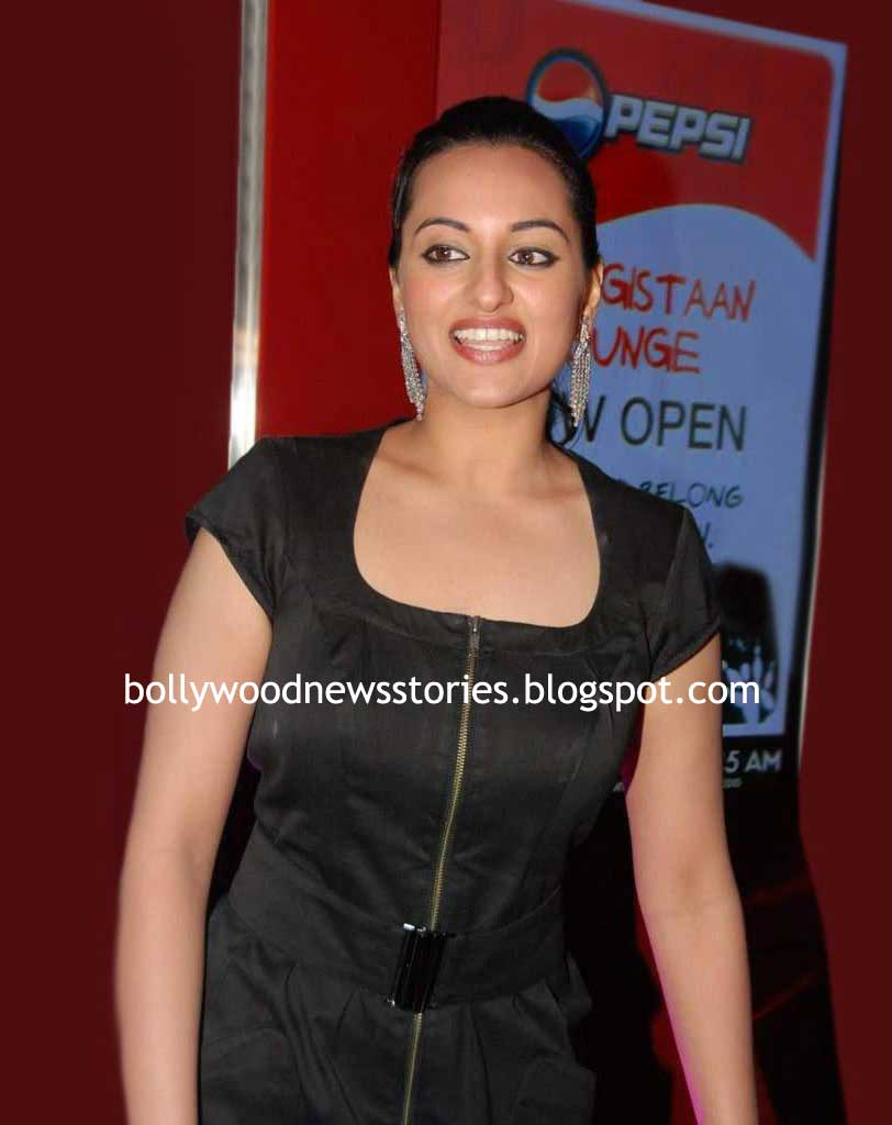 Sonakshi Sinha's Weight Loss Journey: Daily Fitness