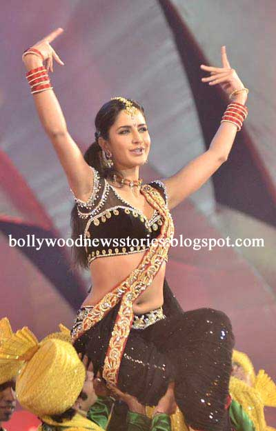 "black photos bollywood в""– 41090"