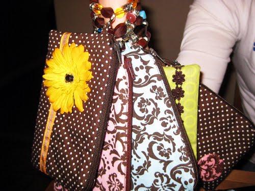 http://2.bp.blogspot.com/_03Boz5-swKk/SwDGt0GUpNI/AAAAAAAAACQ/jjRKLLO-eIQ/s1600/Lilly+Mae+005.jpg