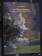 EN GUIDE TILL GÖTEBORGS BOTANISKA TRÄDGÅRD