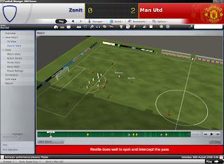 football manager 2005 download ita