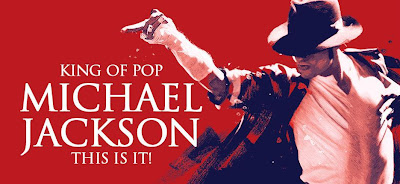 Michael-Jackson-London-Tickets