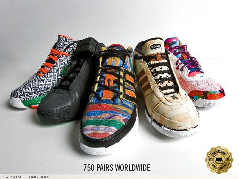 Adidas Shoes Basketball running shoes newbest running sneakersrunning
