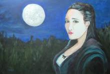 yolanda luna