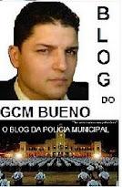 Guarda Municipal de Belo Horizonte
