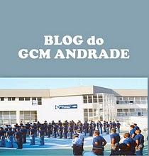Guarda Municipal de Contagem