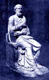 St Hippolytus
