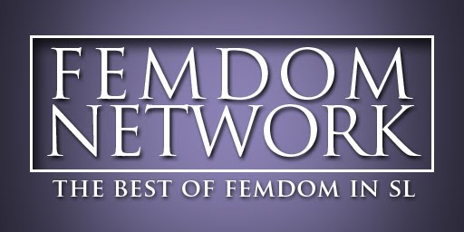 The Femdom Network