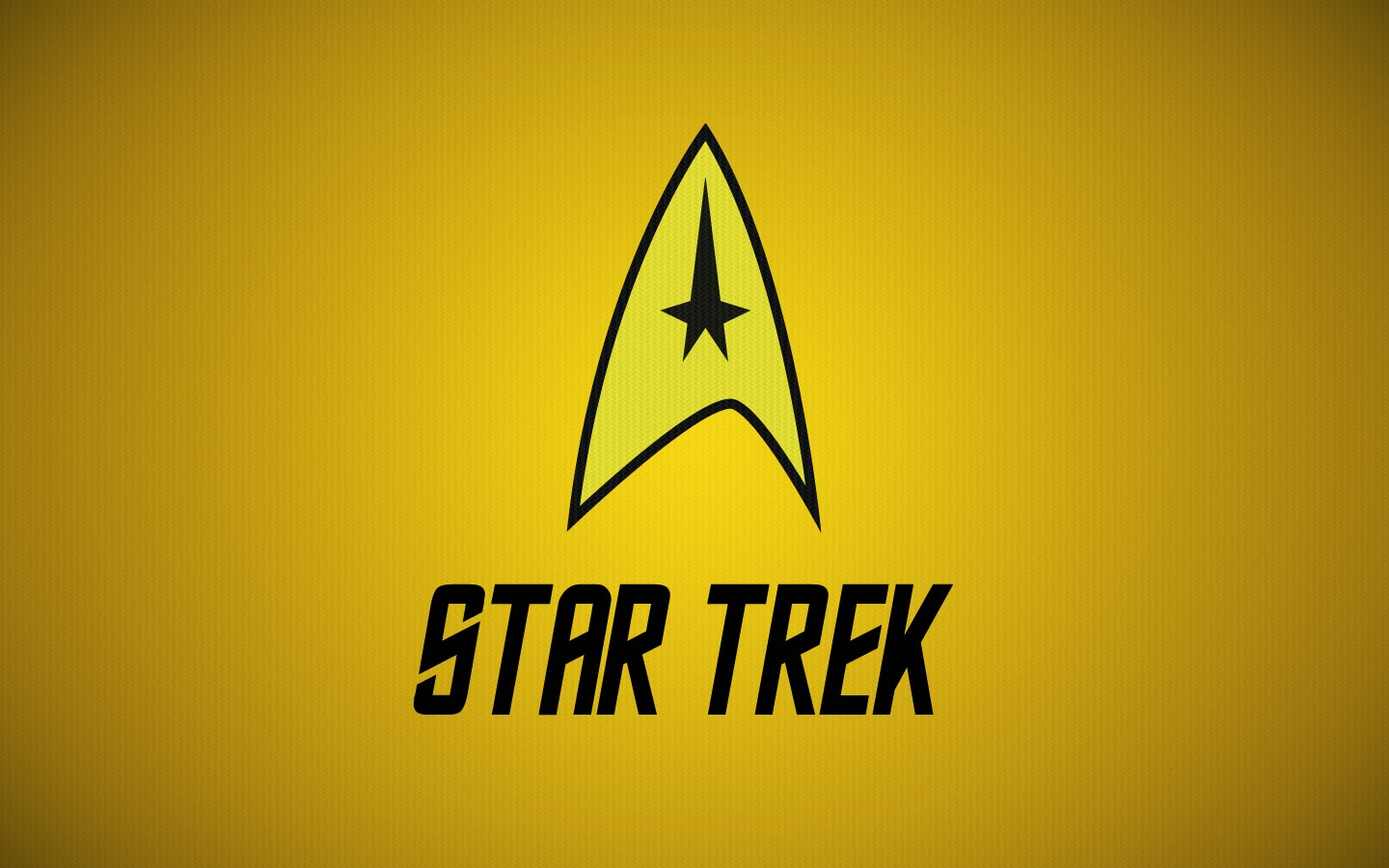 startrek wallpaper: Juni 2010