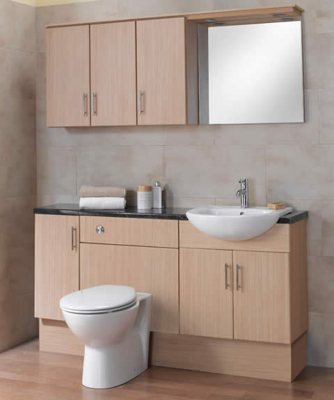Bathroom Design: Ideas Collection For A Small Bathroom Design
