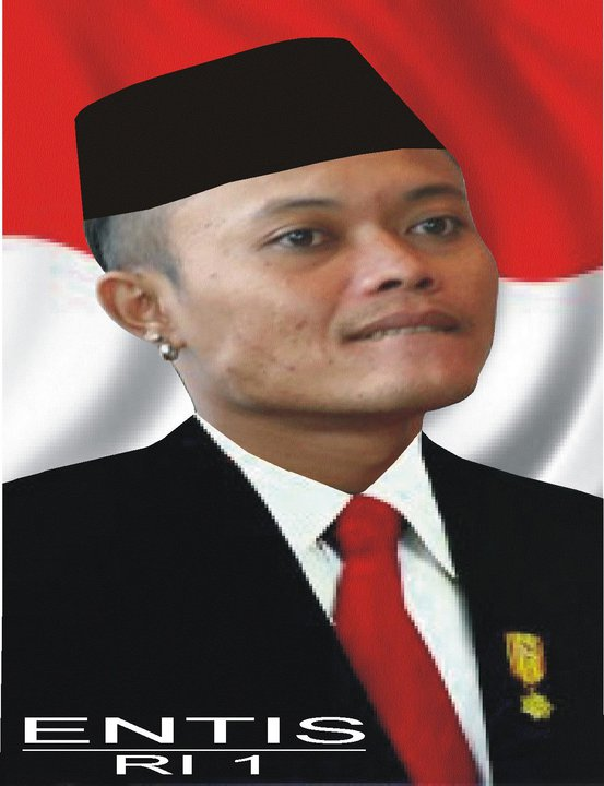 Sule The Next Presiden