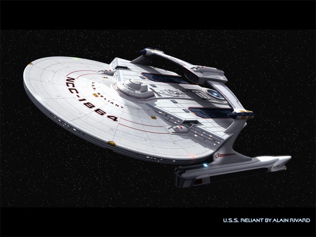 Star Trek Online Trader