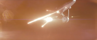 enterprise ncc1701 wallpaper, ncc1701a, star trak ship uss enterprise