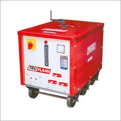Welding MAchine 200-250-300-400amp simple /reg.