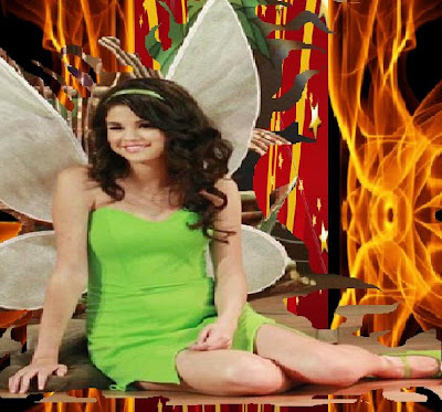 selena gomez who says dress designer. pictures Selena Gomez says her New Song selena gomez who says dress designer