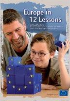 Η Ευρώπη σε 12 μαθήματα