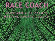 BLOG MEDIAS DE FRANCK MARTINI ...