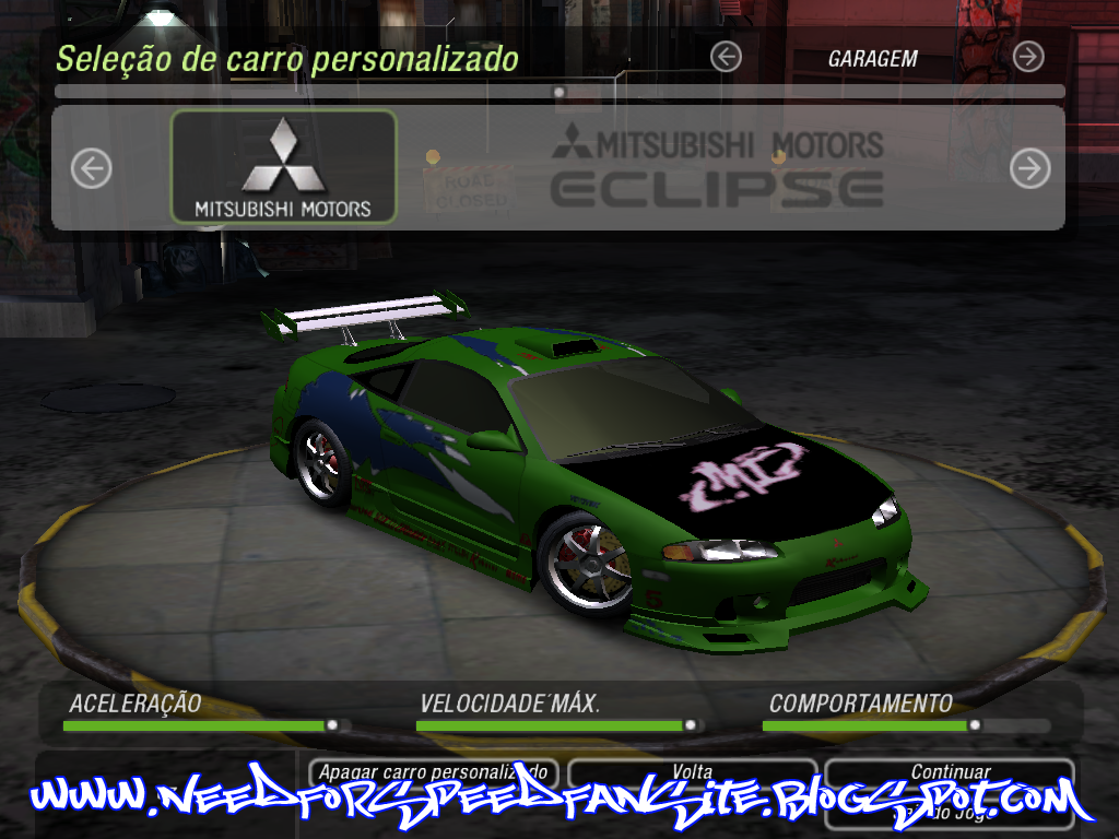 how to download need for speed underground 2