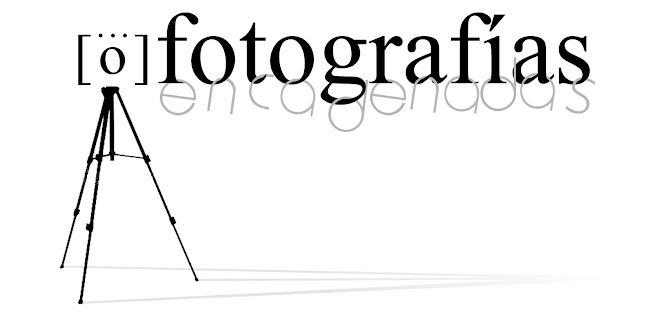 FOTOGRAFÍAS ENCADENADAS