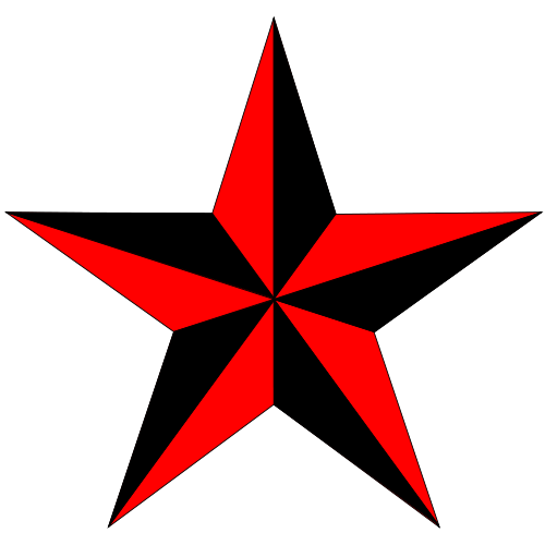 Lucky Star 500px-Nautical_star_svg